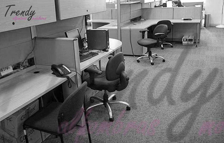 alfombras-alto-trafico-1