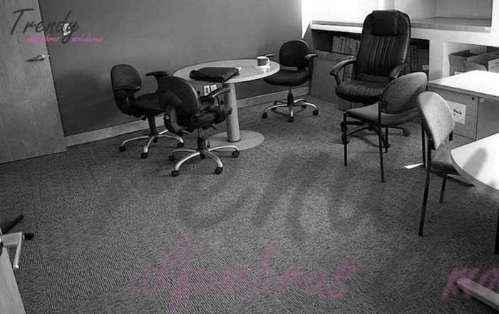 alfombras-modulares-2