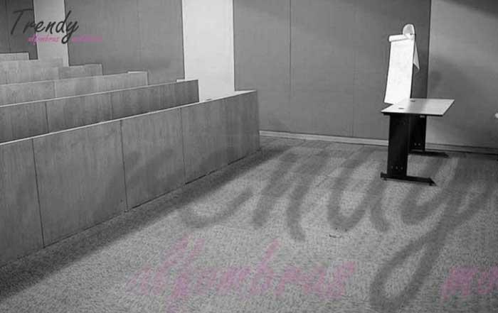 distribucion-de-alfombras-modulares-1