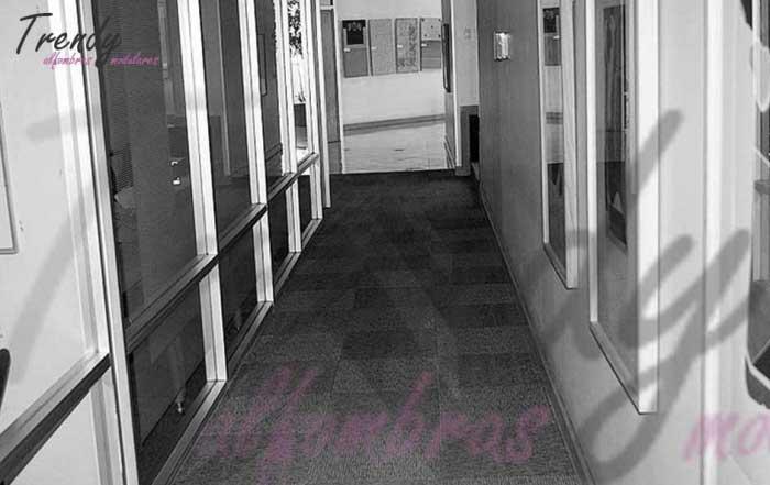distribucion-de-alfombras-modulares-2