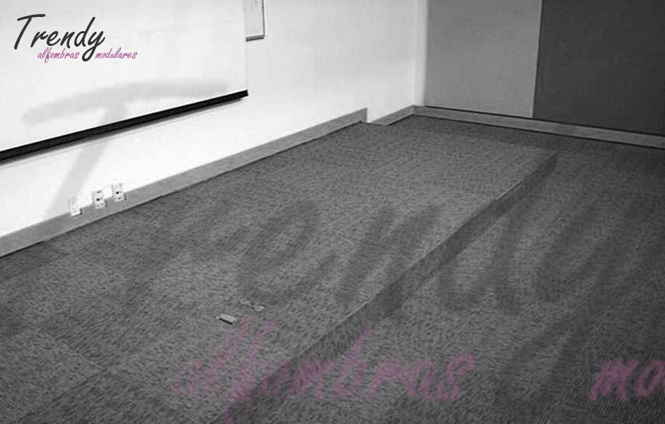 Venta de alfombras on line alfombra infantil eden gris for Alfombras orientales online