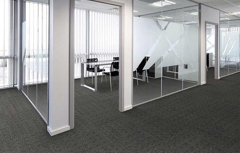 alfombra-modular-zurich
