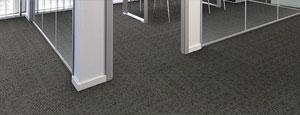 alfombras-modulares-menu