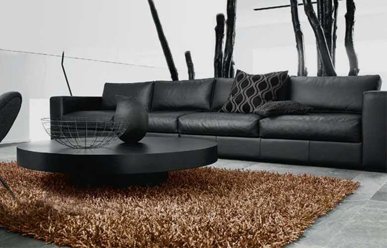 tapetes-de-area-alfombras