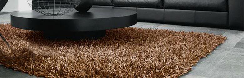 En la alfombra - 2 8