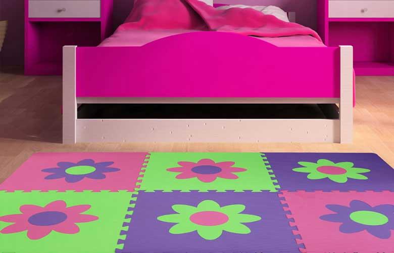 tapetes-y-pisos-de-hule-alfombras